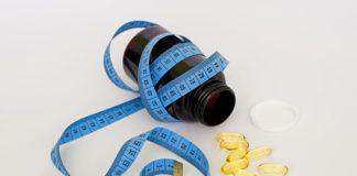 Come puoi toglierti il peso rapidamente ed eliminare i chili