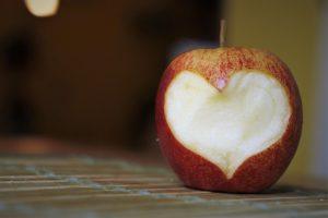 Consigli su modi di guardare dopo il vostro cuore
