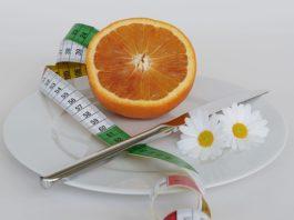 Drastica perdita di peso, piano di dieta veloce brucia grassi