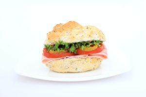 Radicale dieta di perdita di peso regime