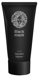 Black mask, per punti neri, risultati, opinioni, forum
