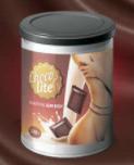 Choco Lite, come si usa, dosaggio, istruzioni, ricetta