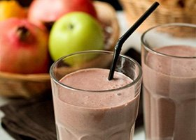 Chocolate Slim, per dimagrire, ingredienti, composizione, funziona