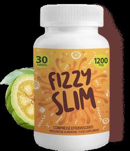 Fizzy Slim, forum, opinioni