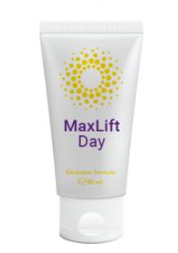Max lift night recensioni