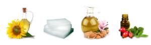 Psoridex, come si usa, ingredienti, composizione, funziona