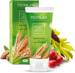 Psorilax, forum, opinioni