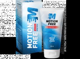 motion-free