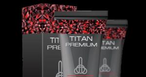 titan-premium