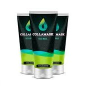 Collamask, inci, crema viso, face mask