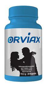 Orviax, forum, recensioni, opinioni, commenti