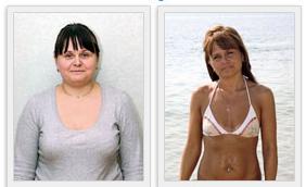 Revolyn, diet, dimagrante, effetti collaterali, controindicazioni