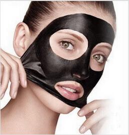 Royal Black Mask, come si usa, ingredienti, composizione, funziona