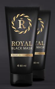 Royal Black Mask, forum, recensioni, opinioni