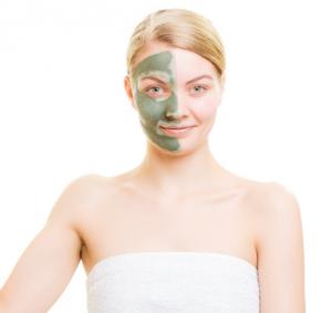 Silver mask, effetti collaterali, controindicazioni
