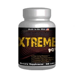 Xtreme Power, forum, opinioni