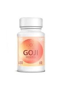goji-original