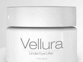 vellura-skin