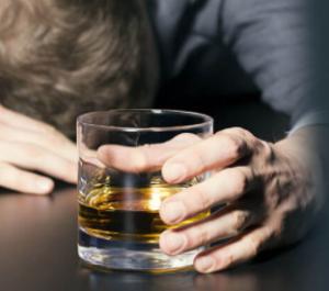 Alcobarrier, effetti collaterali, controindicazioni