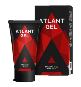Atlant gel, forum, opinioni