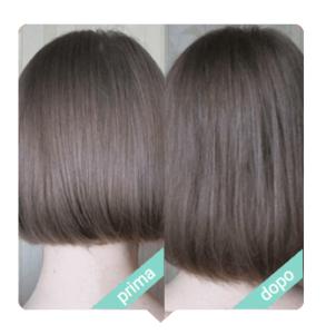 Bliss Hair, controindicazioni, effetti collaterali,