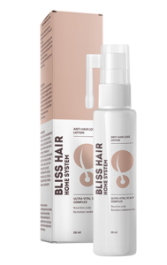 Bliss Hair, recensioni, opinioni ,forum