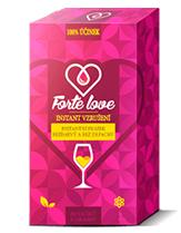 Forte love, forum, opinioni