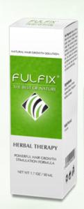 FulFix, forum, commenti, opinioni