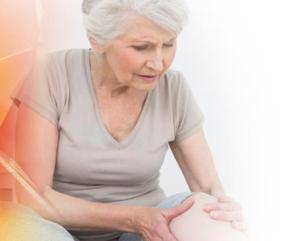 Osteoren, effetti collaterali, controindicazioni