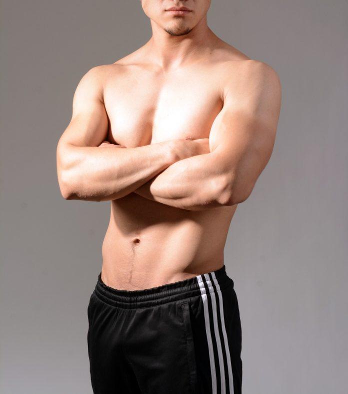 Revo muscle, come si usa, ingredienti, composizione, funziona