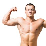 Revo muscle, effetti collaterali, controindicazioni
