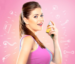 Slimmer spray, Italia, originale, in farmacia, sito ufficiale