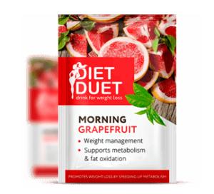 Diet Duet, forum, opinioni