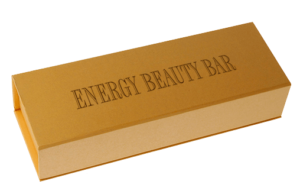 Energy Beauty Bar, forum, opinioni, recensioni
