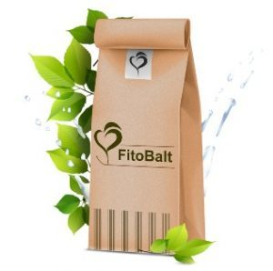 FitoBalt Tea, forum, opinioni