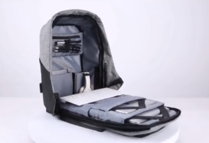 Nomad Backpack, prezzo, costo, quanto costa