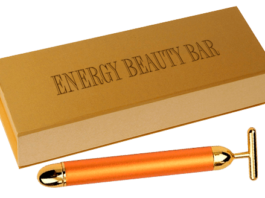 energy-beauty-bar