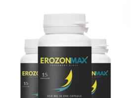 erozon-max