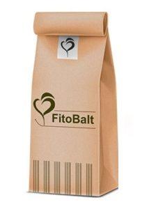fitobalt-tea