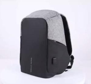 nomad-backpack