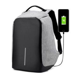 nomadkbackpack