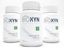 Bioxyn, compresse, forum, opinioni