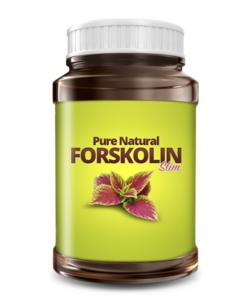 Pure Forskolin, forum, opinioni