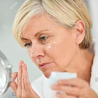 SkinVitalis, prezzo, farmacia, amazon, dove si compra
