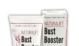bust-booster