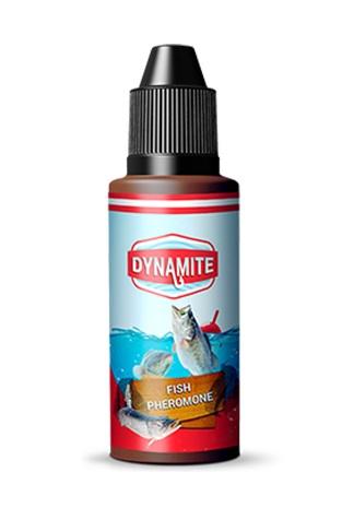 dynamite-fish