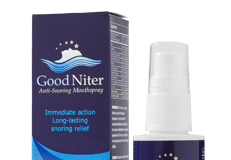 good-niter