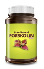 pure-forskolin