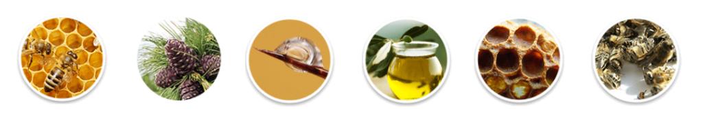 BeezMAX, come si usa, ingredienti, composizione, funziona