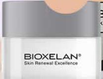 Bioxelan, crema viso, funziona, recensioni, opinioni, prezzo, in farmacia